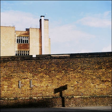 medium_murs-de-londres-05.2.jpg
